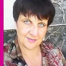 Фотография девушки Татьяна, 40 лет из г. Тайшет