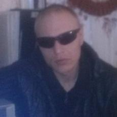 Фотография мужчины Serega, 29 лет из г. Пермь