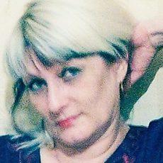 Фотография девушки Надежда, 43 года из г. Тюмень