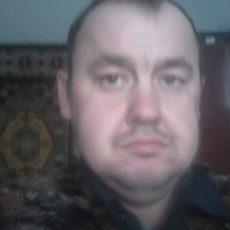 Фотография мужчины Ваня, 38 лет из г. Слоним