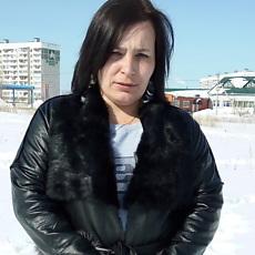 Фотография девушки Просто Я, 33 года из г. Чегдомын
