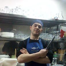 Фотография мужчины Denis, 27 лет из г. Москва