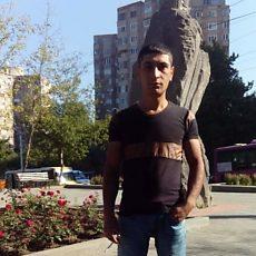 Фотография мужчины КАРЕН, 25 лет из г. Ереван
