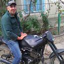 Генадий, 48 лет