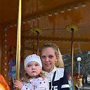 Фотография девушки Анютка, 31 год из г. Междуреченск
