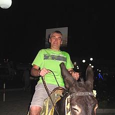 Фотография мужчины Гоша, 49 лет из г. Новогродовка