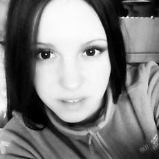 Фотография девушки Lena, 25 лет из г. Иркутск