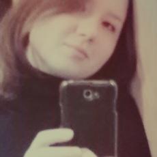 Фотография девушки Партизанка, 24 года из г. Саратов