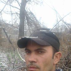 Фотография мужчины Самирчик, 29 лет из г. Кара-Балта