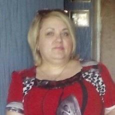 Фотография девушки Natali, 44 года из г. Киев