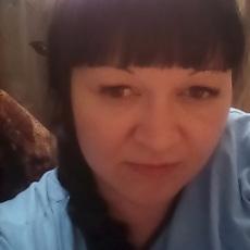 Фотография девушки Танюша, 29 лет из г. Анжеро-Судженск