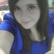 Фотография девушки Машка, 23 года из г. Орша