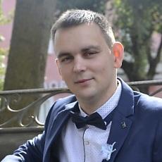 Фотография мужчины Кирилл, 26 лет из г. Брест