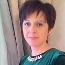 Яна, 39 лет