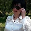 Арина, 50 лет
