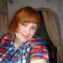 Татьяна, 29 лет