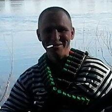 Фотография мужчины Sanek, 30 лет из г. Вологда