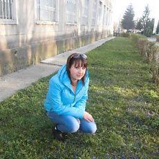 Фотография девушки Зозулька, 22 года из г. Винница