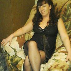 Фотография девушки Скромная, 32 года из г. Уссурийск