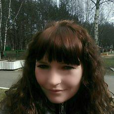 Фотография девушки Карина, 25 лет из г. Новополоцк