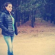 Фотография девушки Танюфка, 23 года из г. Брест