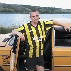 Фотография мужчины Андрей, 22 года из г. Шахтерск