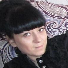 Фотография девушки Lika, 34 года из г. Гомель