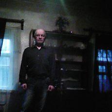 Фотография мужчины Сергей, 50 лет из г. Ельск