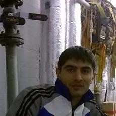 Фотография мужчины Намчик, 30 лет из г. Москва