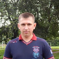 Фотография мужчины Евгений, 37 лет из г. Кемерово
