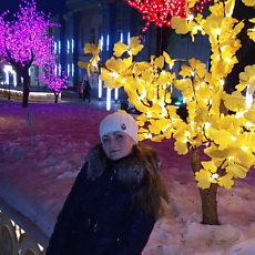 Фотография девушки Юлия, 30 лет из г. Петропавловск