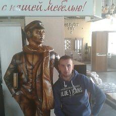 Фотография мужчины Илья, 29 лет из г. Бобруйск