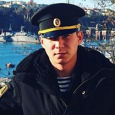 Фотография мужчины Андрей, 25 лет из г. Севастополь