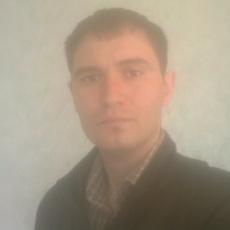Фотография мужчины Ридван, 28 лет из г. Симферополь