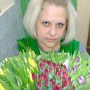 Фотография девушки Наташа, 34 года из г. Мыски