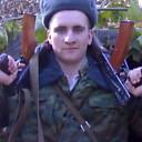 Фотография мужчины Дима, 28 лет из г. Ганцевичи