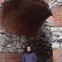 Фотография девушки Арина, 43 года из г. Ногинск