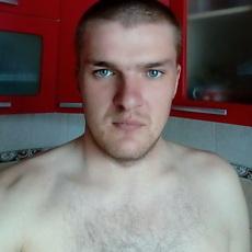 Фотография мужчины Zenya, 26 лет из г. Жлобин