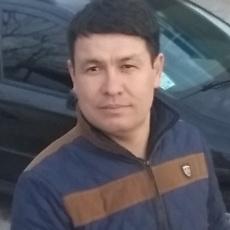 Фотография мужчины Элдар, 35 лет из г. Серпухов