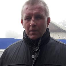 Фотография мужчины мишаня, 41 год из г. Мозырь