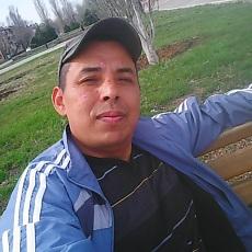 Фотография мужчины Александр, 41 год из г. Знаменск