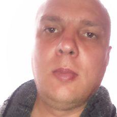Фотография мужчины Сергей, 42 года из г. Сафоново