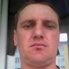 Фотография мужчины Ваван, 36 лет из г. Мозырь