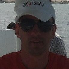 Фотография мужчины Dim, 33 года из г. Могилев