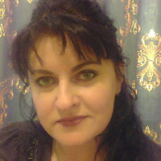 Фотография девушки София, 41 год из г. Краснодар