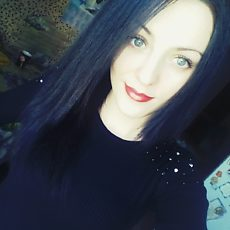 Фотография девушки Юлька, 23 года из г. Минск
