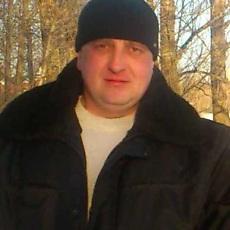 Фотография мужчины Sovest, 42 года из г. Ржев
