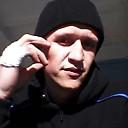 Фотография мужчины Славентий, 22 года из г. Бобровица