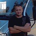 Фотография мужчины Виктор, 36 лет из г. Алушта