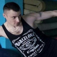 Фотография мужчины Александр, 28 лет из г. Минск
